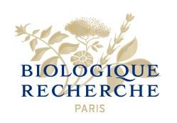 biologique-recherche