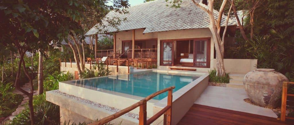 two-bedroom-beachfront-pool-vila-thailand02