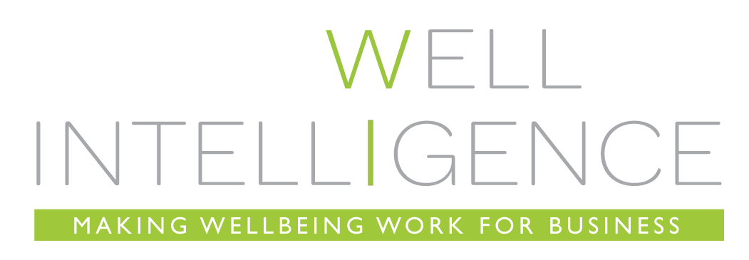 well-intelligence-logo