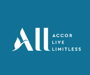 accor-300x250