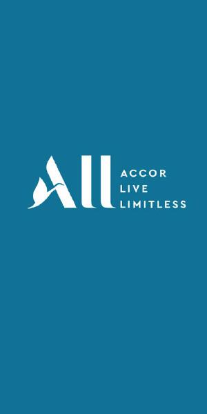 accor-300x600