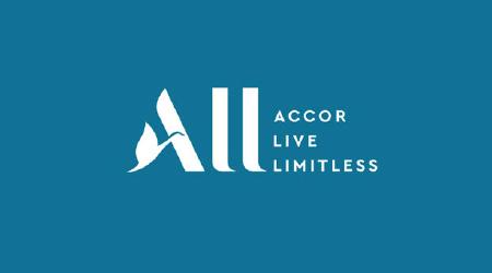 accor-450x250
