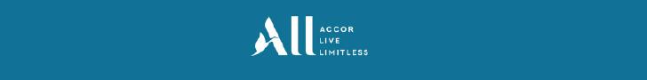 accor-728x90