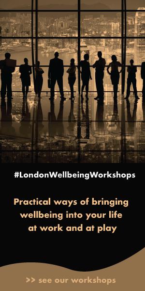 300x600-london-wellbeing-workshops