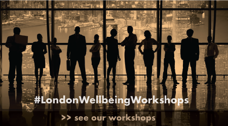 450x250-london-wellbeing-workshops