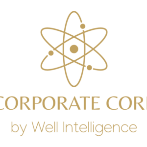 corporate core by Well Intelligence