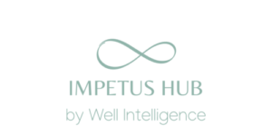 Impetus Hub by Well Intelligence