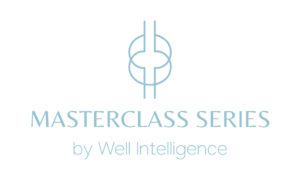 Masterclass in Wellbeing for Business Leaders