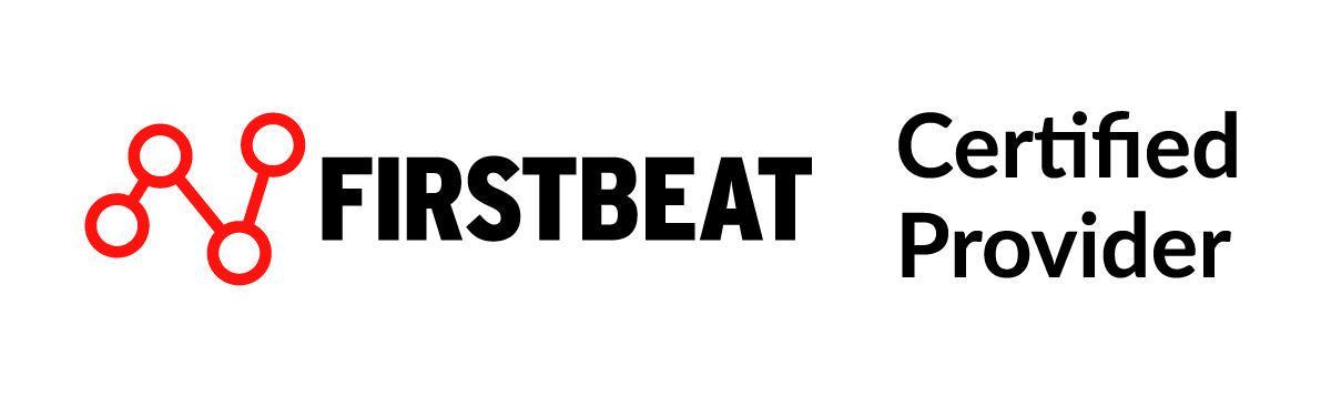 Firstbeat-Certified-provider-banner
