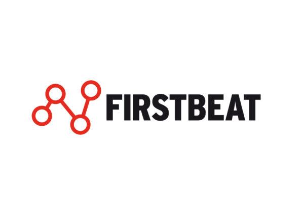 Firstbeat Lifestyle Assessment