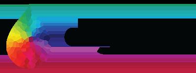 logo-sponsor-digime