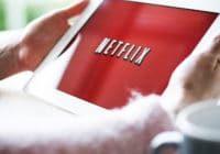 Goop Netflix